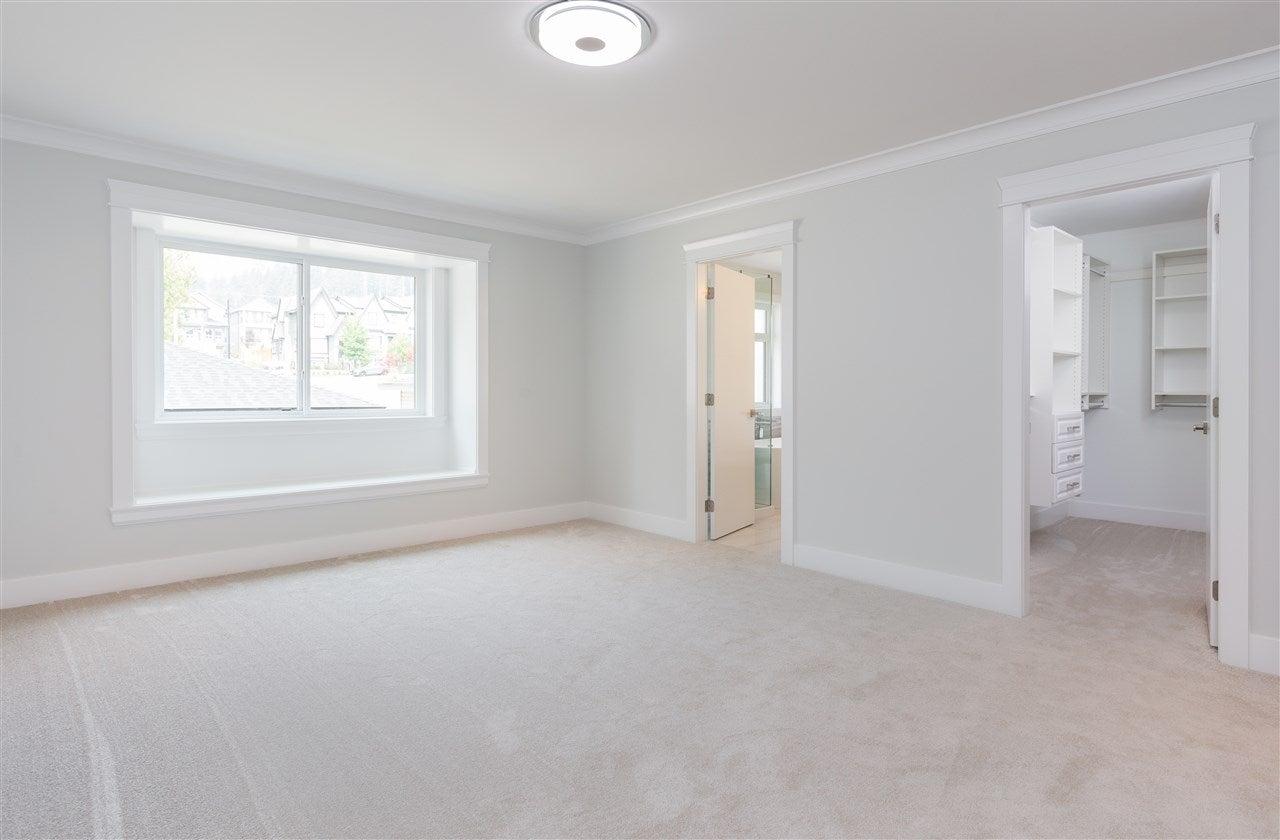 3389 DARWIN AVENUE - Burke Mountain House/Single Family for sale, 6 Bedrooms (R2349005) - #14