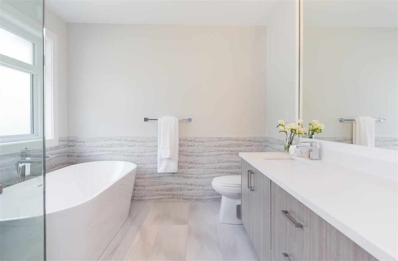 3389 DARWIN AVENUE - Burke Mountain House/Single Family for sale, 6 Bedrooms (R2349005) - #15