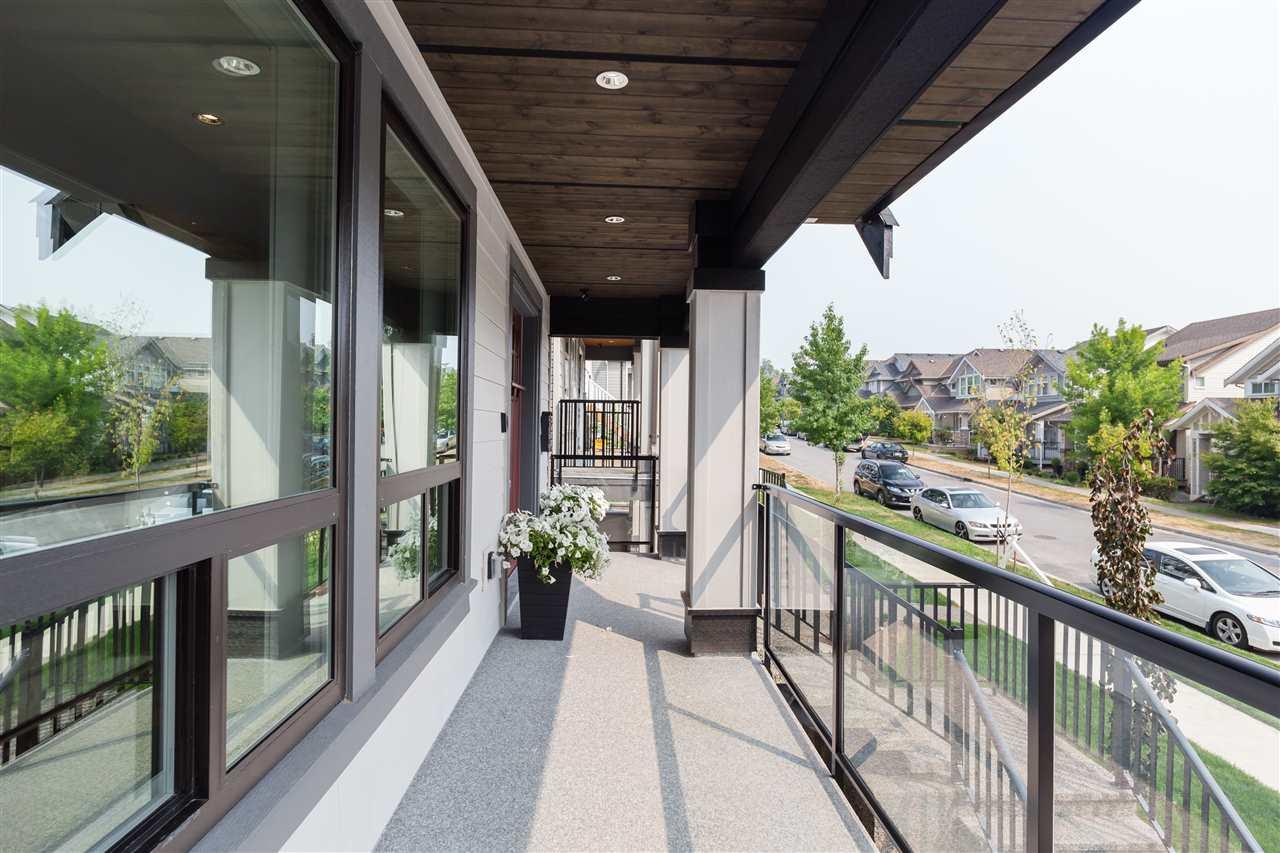 3389 DARWIN AVENUE - Burke Mountain House/Single Family for sale, 6 Bedrooms (R2349005) - #3