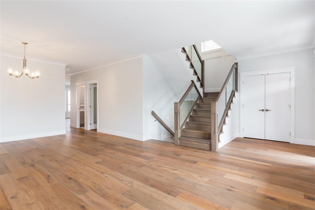 3389 DARWIN AVENUE - Burke Mountain House/Single Family for sale, 6 Bedrooms (R2349005) - #5
