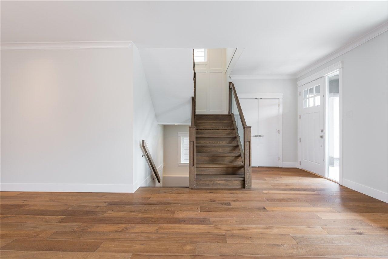 3389 DARWIN AVENUE - Burke Mountain House/Single Family for sale, 6 Bedrooms (R2349005) - #6