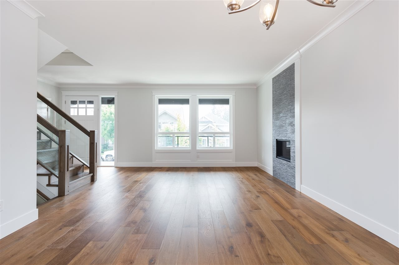 3389 DARWIN AVENUE - Burke Mountain House/Single Family for sale, 6 Bedrooms (R2349005) - #7