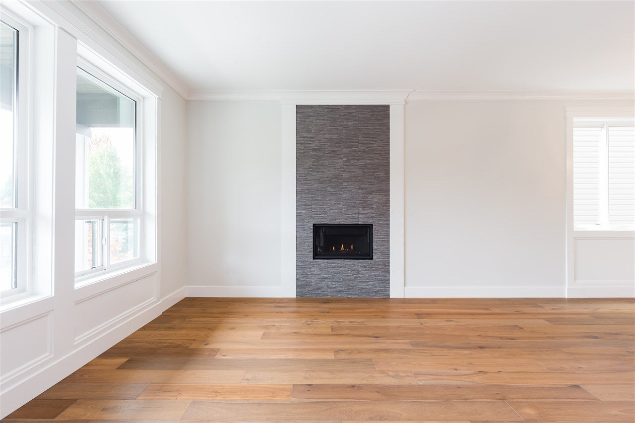3389 DARWIN AVENUE - Burke Mountain House/Single Family for sale, 6 Bedrooms (R2349005) - #8