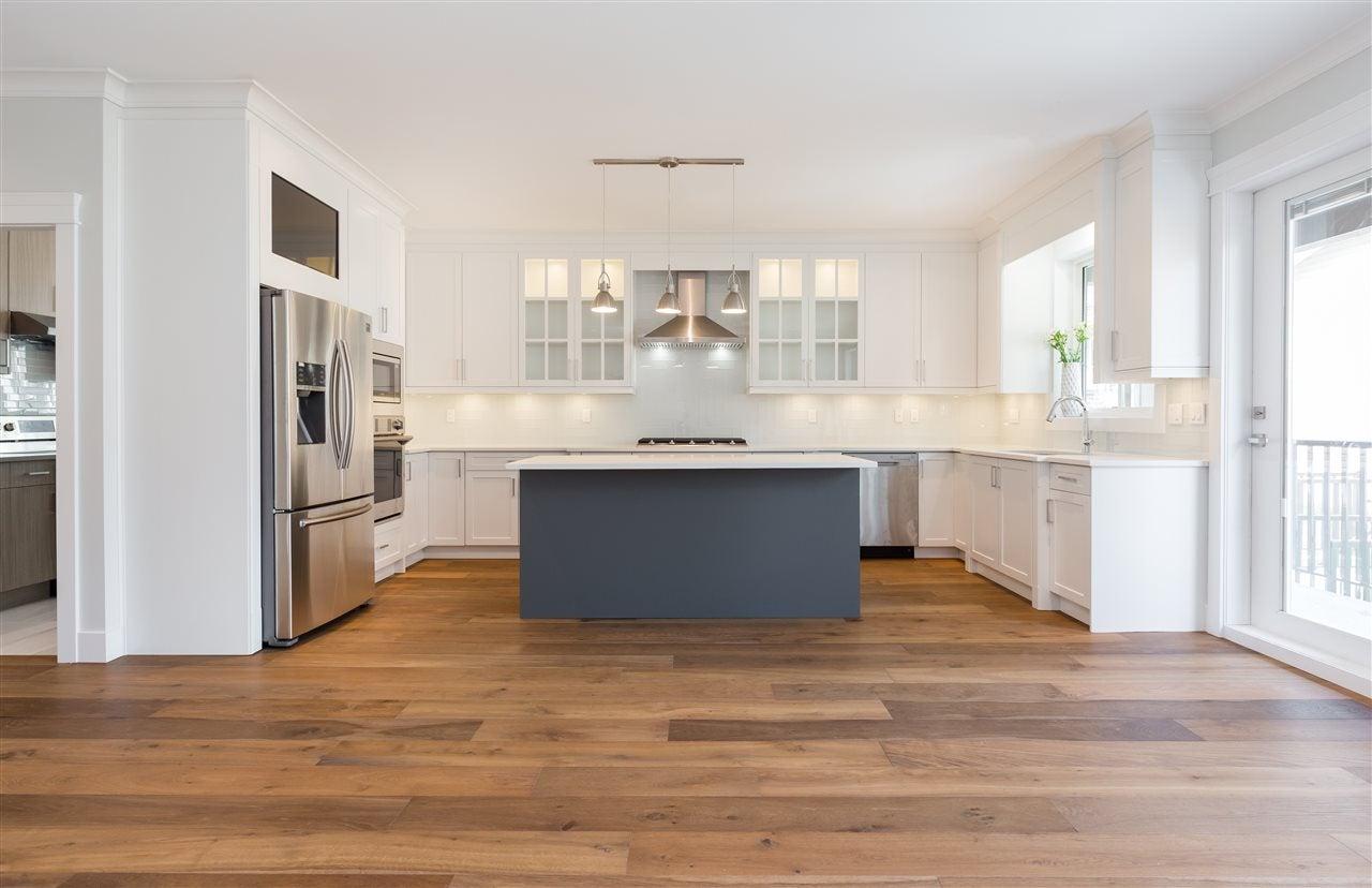 3389 DARWIN AVENUE - Burke Mountain House/Single Family for sale, 6 Bedrooms (R2349005) - #9