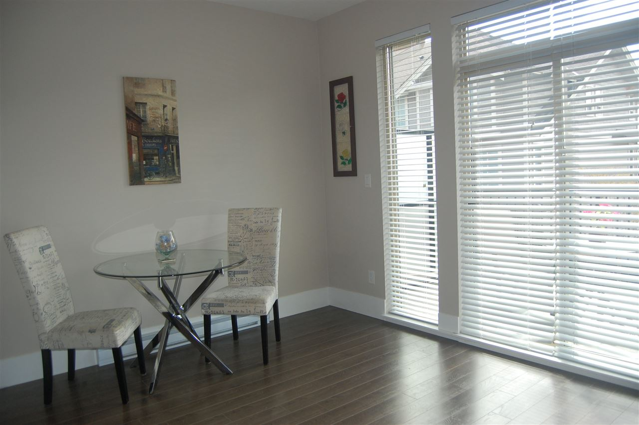 9 19752 55A AVENUE - Langley City Townhouse for sale, 2 Bedrooms (R2358987) - #7