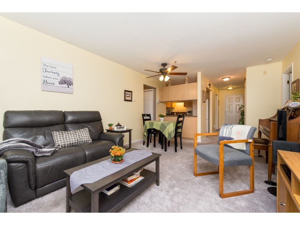 303 8980 MARY STREET - Chilliwack W Young-Well Apartment/Condo for sale, 2 Bedrooms (R2359204) - #10