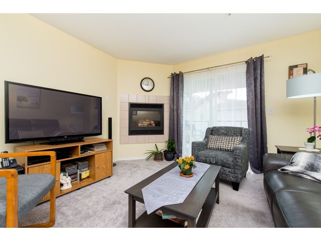 303 8980 MARY STREET - Chilliwack W Young-Well Apartment/Condo for sale, 2 Bedrooms (R2359204) - #11