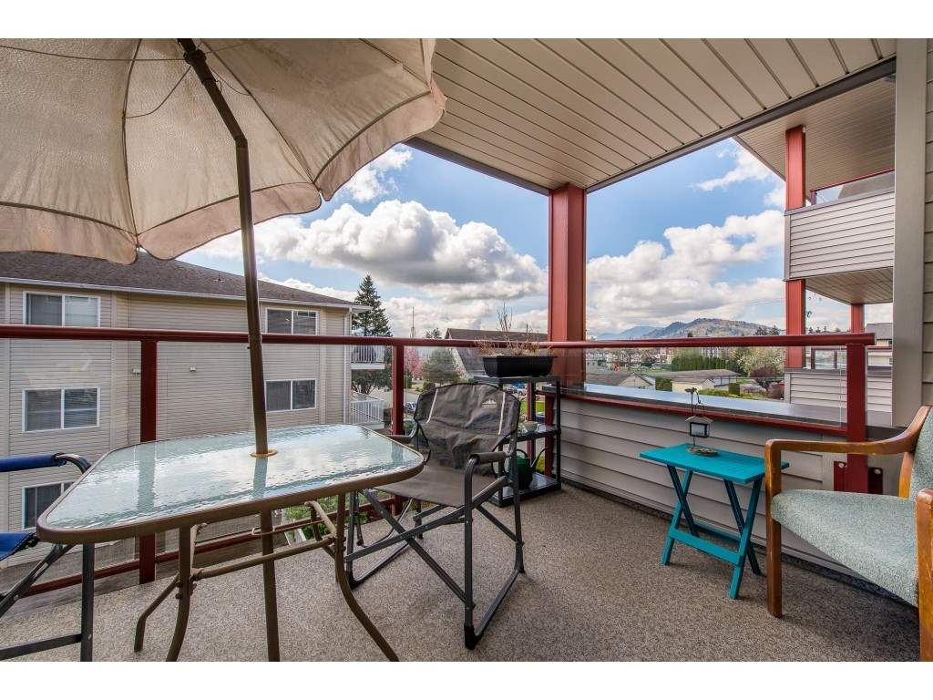 303 8980 MARY STREET - Chilliwack W Young-Well Apartment/Condo for sale, 2 Bedrooms (R2359204) - #12