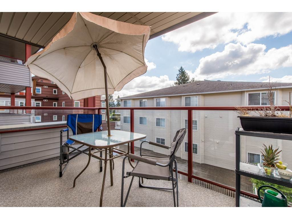 303 8980 MARY STREET - Chilliwack W Young-Well Apartment/Condo for sale, 2 Bedrooms (R2359204) - #13