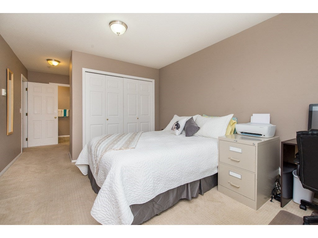 303 8980 MARY STREET - Chilliwack W Young-Well Apartment/Condo for sale, 2 Bedrooms (R2359204) - #14