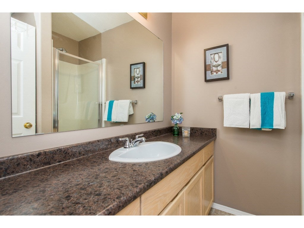 303 8980 MARY STREET - Chilliwack W Young-Well Apartment/Condo for sale, 2 Bedrooms (R2359204) - #15