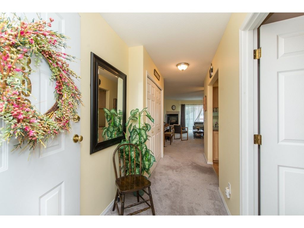 303 8980 MARY STREET - Chilliwack W Young-Well Apartment/Condo for sale, 2 Bedrooms (R2359204) - #3