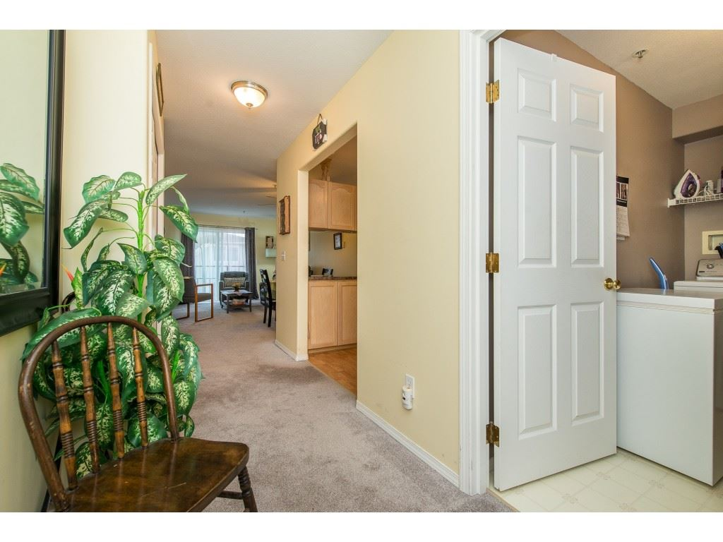 303 8980 MARY STREET - Chilliwack W Young-Well Apartment/Condo for sale, 2 Bedrooms (R2359204) - #4