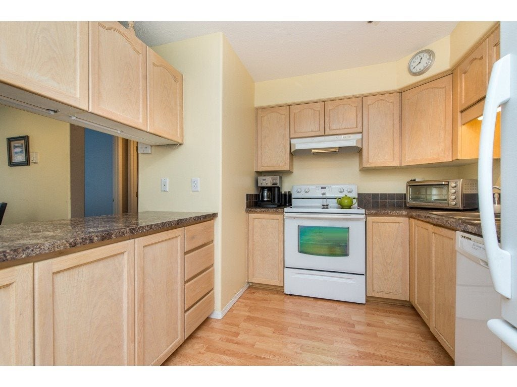 303 8980 MARY STREET - Chilliwack W Young-Well Apartment/Condo for sale, 2 Bedrooms (R2359204) - #5