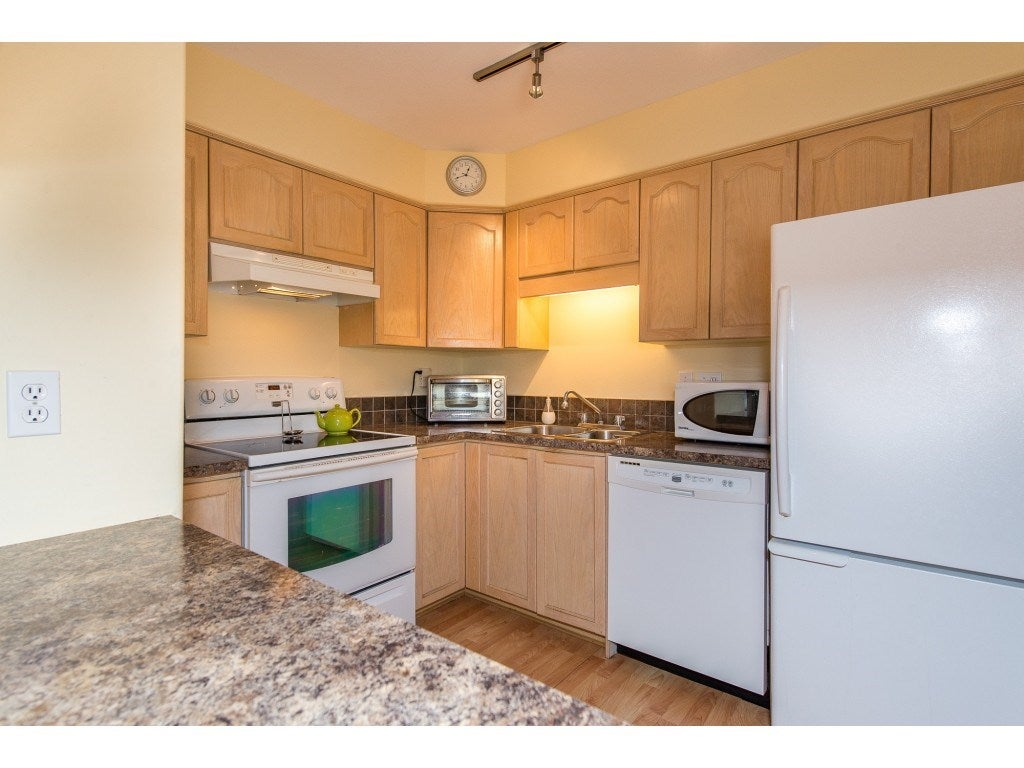 303 8980 MARY STREET - Chilliwack W Young-Well Apartment/Condo for sale, 2 Bedrooms (R2359204) - #6