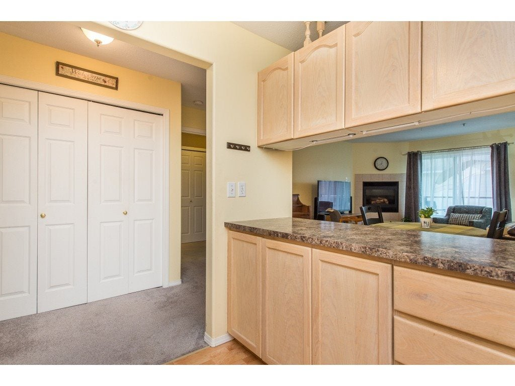 303 8980 MARY STREET - Chilliwack W Young-Well Apartment/Condo for sale, 2 Bedrooms (R2359204) - #7