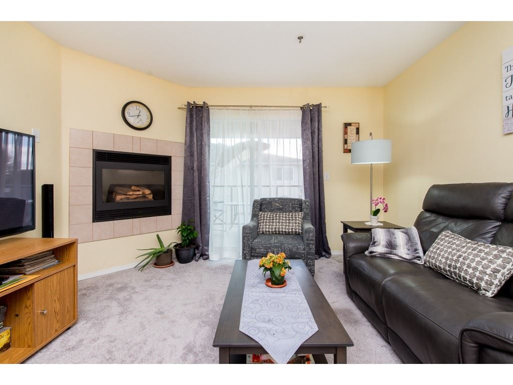 303 8980 MARY STREET - Chilliwack W Young-Well Apartment/Condo for sale, 2 Bedrooms (R2359204) - #9