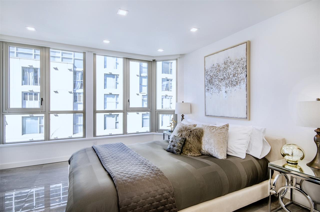 604 1625 HORNBY STREET - Yaletown Apartment/Condo for sale, 2 Bedrooms (R2361843) - #12