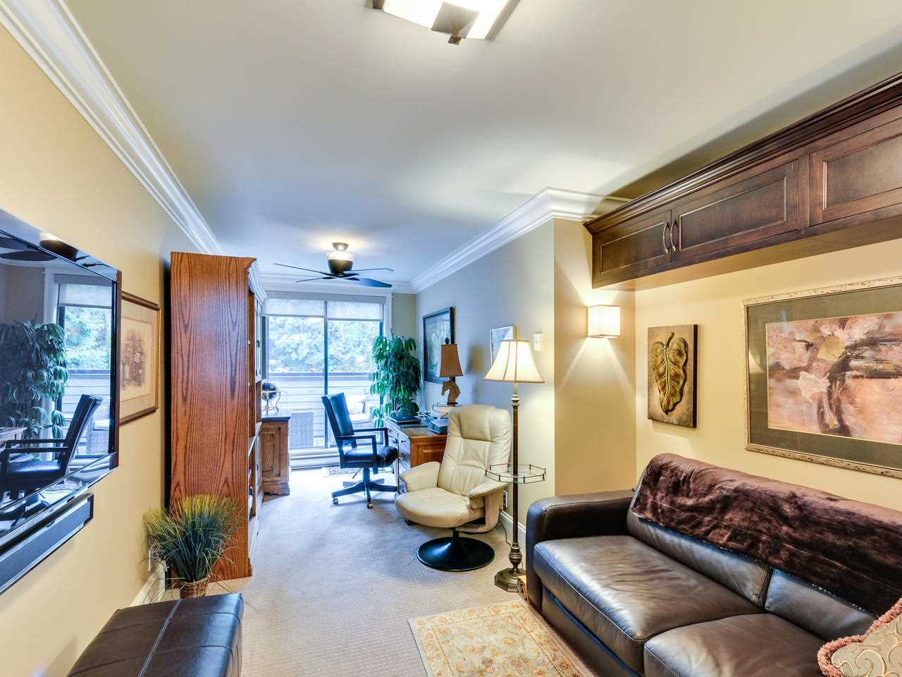 11 14025 NICO WYND PLACE - Elgin Chantrell Apartment/Condo for sale, 2 Bedrooms (R2369861) - #14