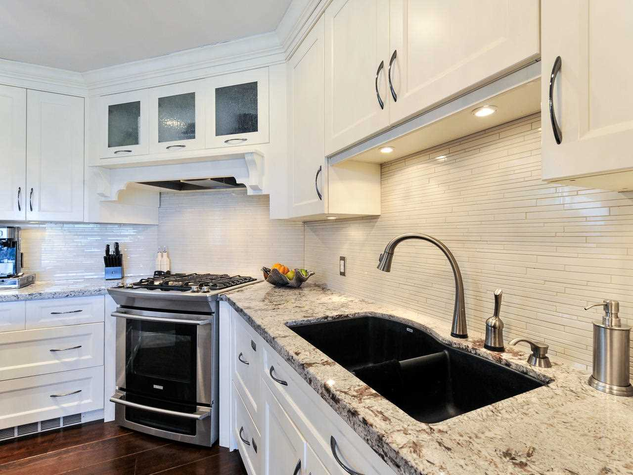 11 14025 NICO WYND PLACE - Elgin Chantrell Apartment/Condo for sale, 2 Bedrooms (R2369861) - #7