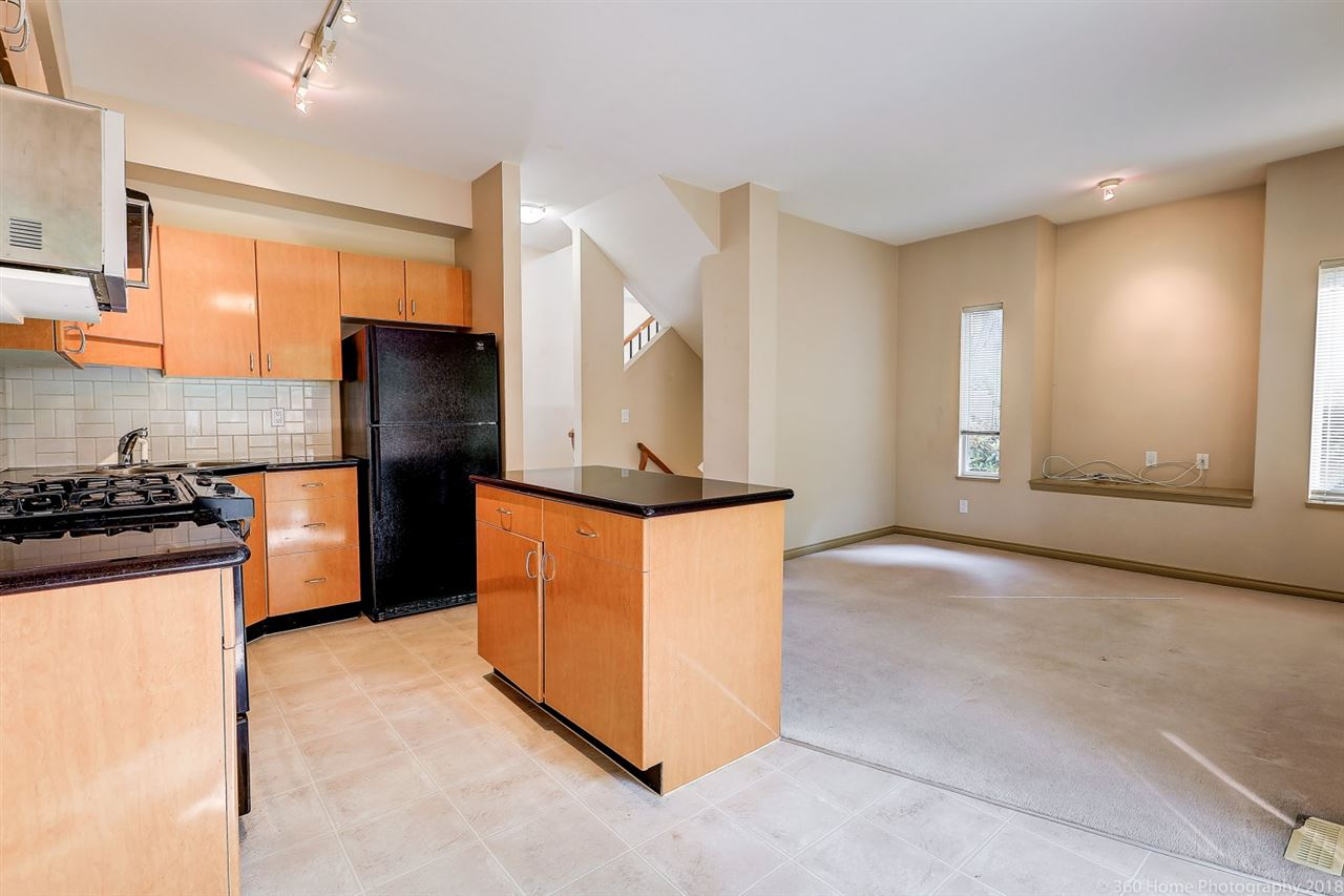 50 7488 MULBERRY PLACE - The Crest Townhouse for sale, 3 Bedrooms (R2370229) - #3