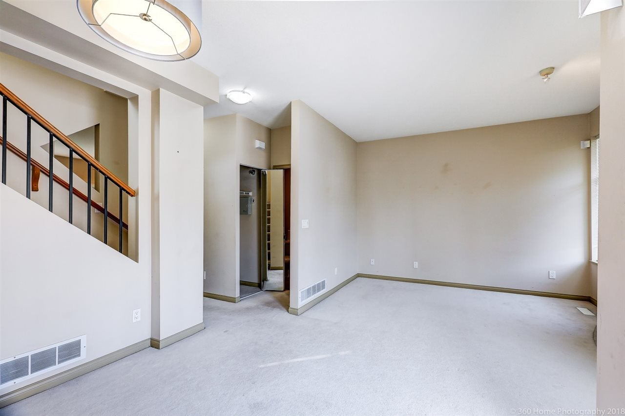50 7488 MULBERRY PLACE - The Crest Townhouse for sale, 3 Bedrooms (R2370229) - #7