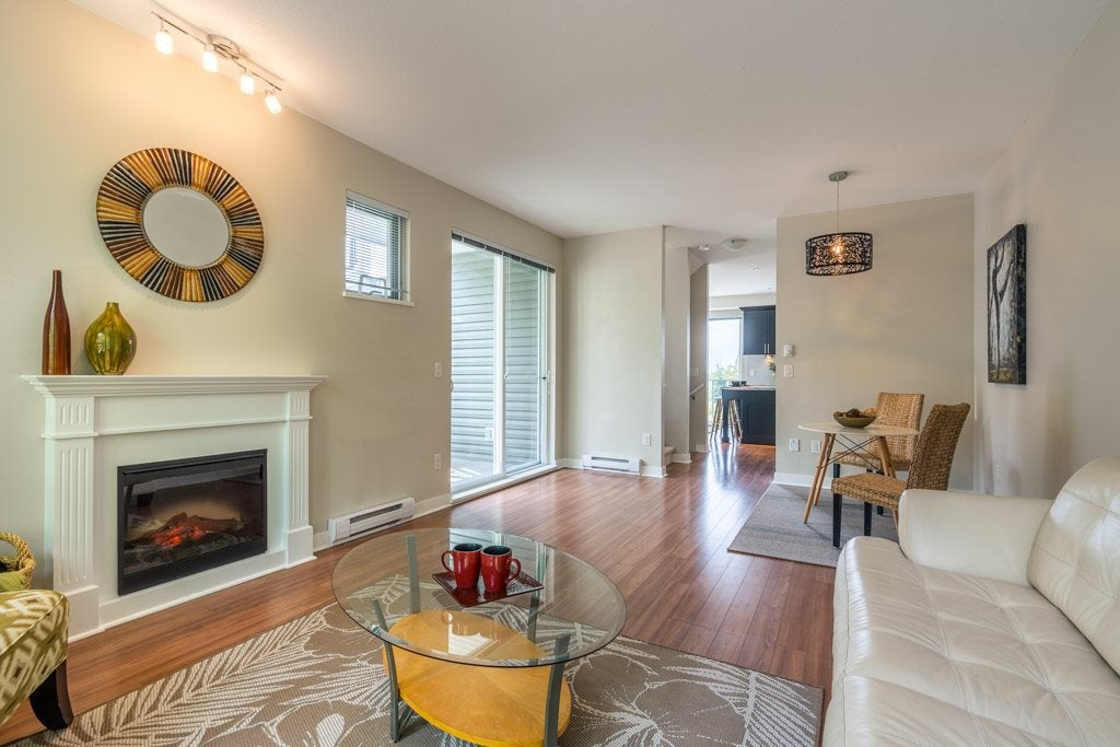 143 1460 SOUTHVIEW STREET - Burke Mountain Townhouse for sale, 4 Bedrooms (R2377572) - #6