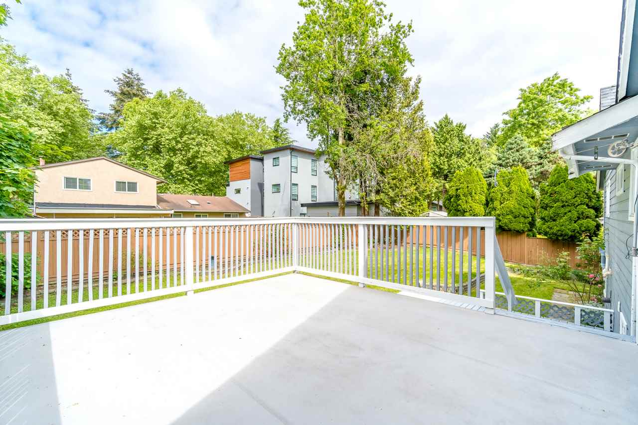 13058 LANARK PLACE - Queen Mary Park Surrey House/Single Family for sale, 3 Bedrooms (R2379797) - #7