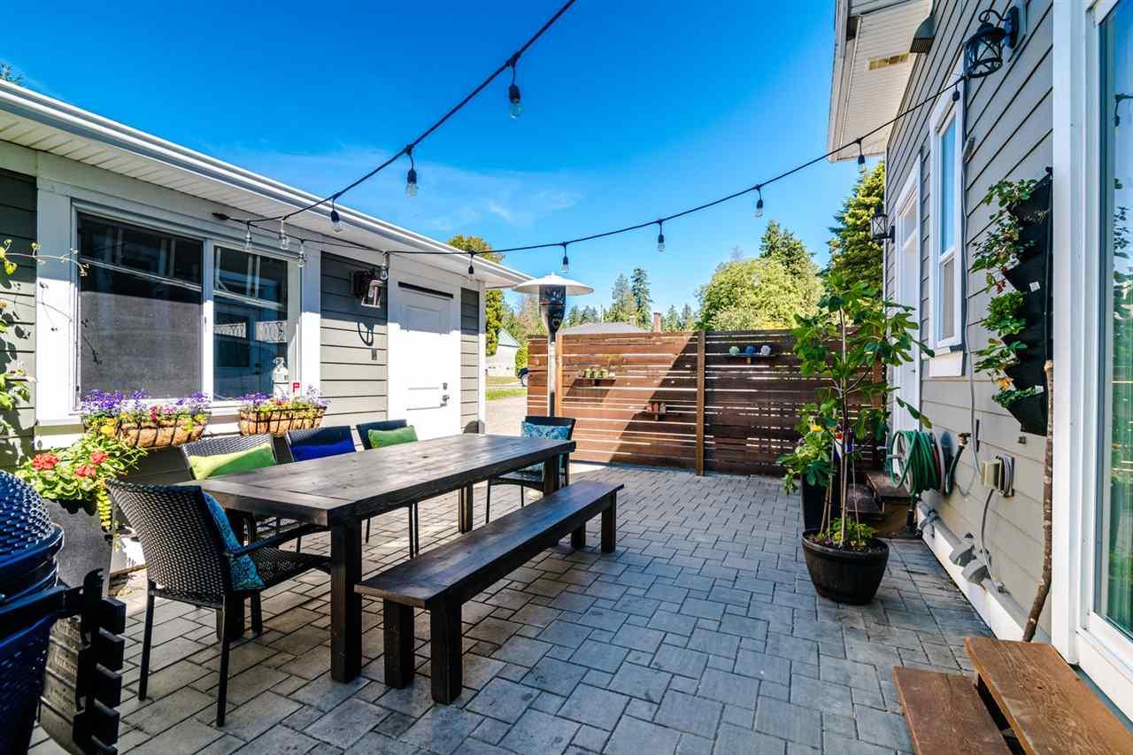 3888 DUBOIS STREET - Suncrest House/Single Family for sale, 5 Bedrooms (R2379810) - #10