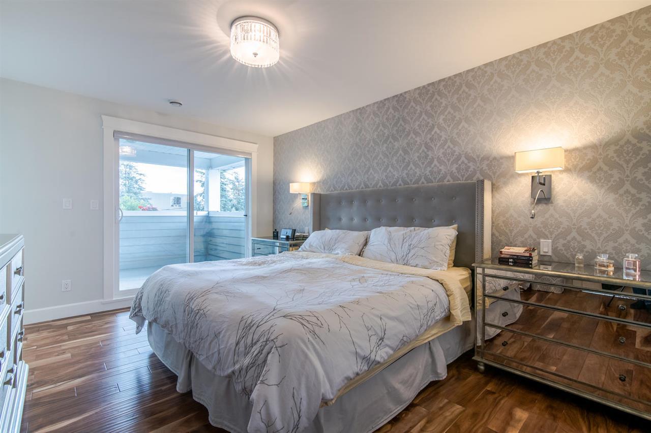 3888 DUBOIS STREET - Suncrest House/Single Family for sale, 5 Bedrooms (R2379810) - #12