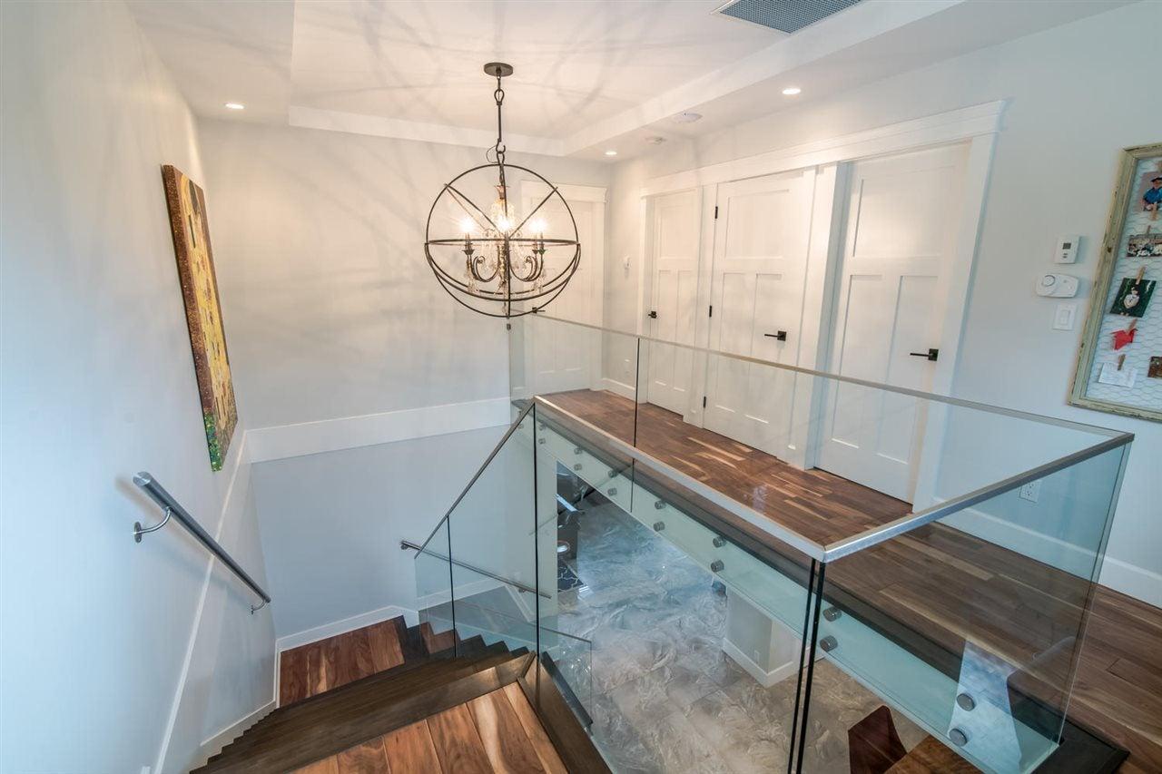 3888 DUBOIS STREET - Suncrest House/Single Family for sale, 5 Bedrooms (R2379810) - #14