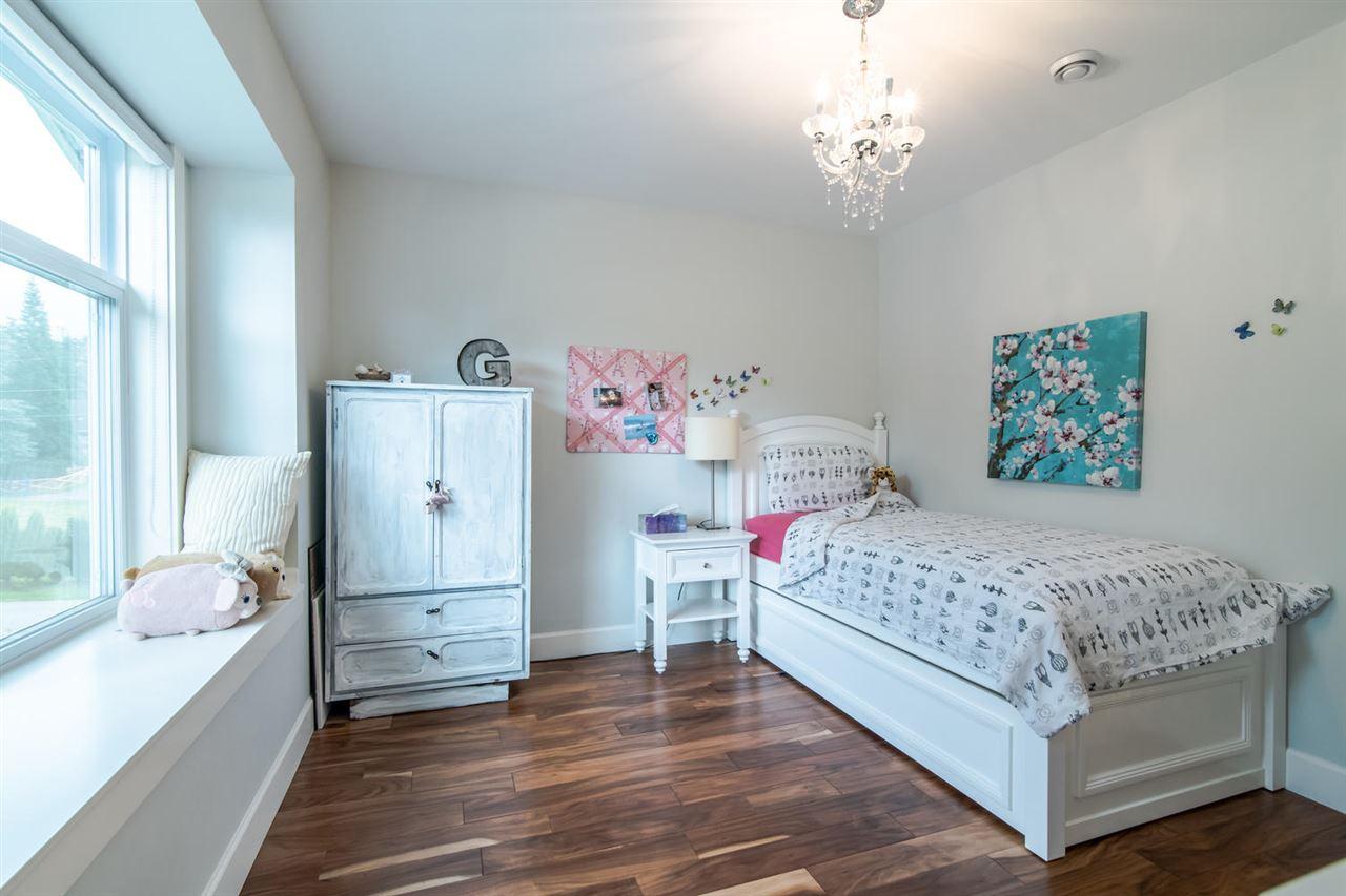 3888 DUBOIS STREET - Suncrest House/Single Family for sale, 5 Bedrooms (R2379810) - #15