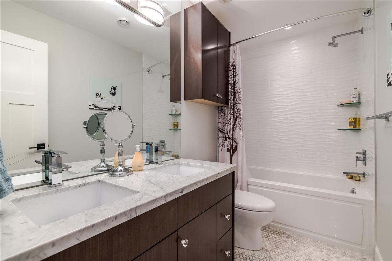 3888 DUBOIS STREET - Suncrest House/Single Family for sale, 5 Bedrooms (R2379810) - #16