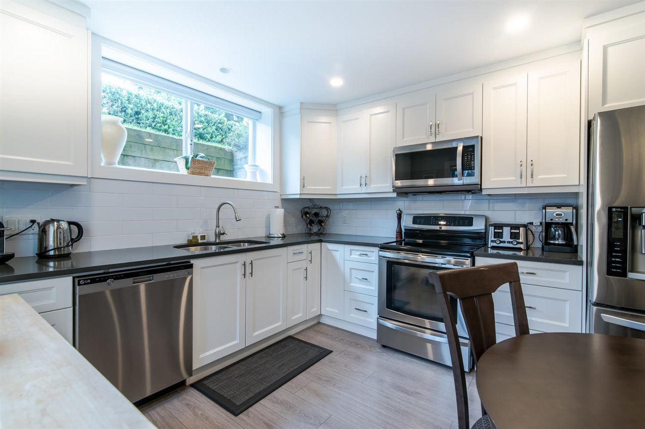 3888 DUBOIS STREET - Suncrest House/Single Family for sale, 5 Bedrooms (R2379810) - #18