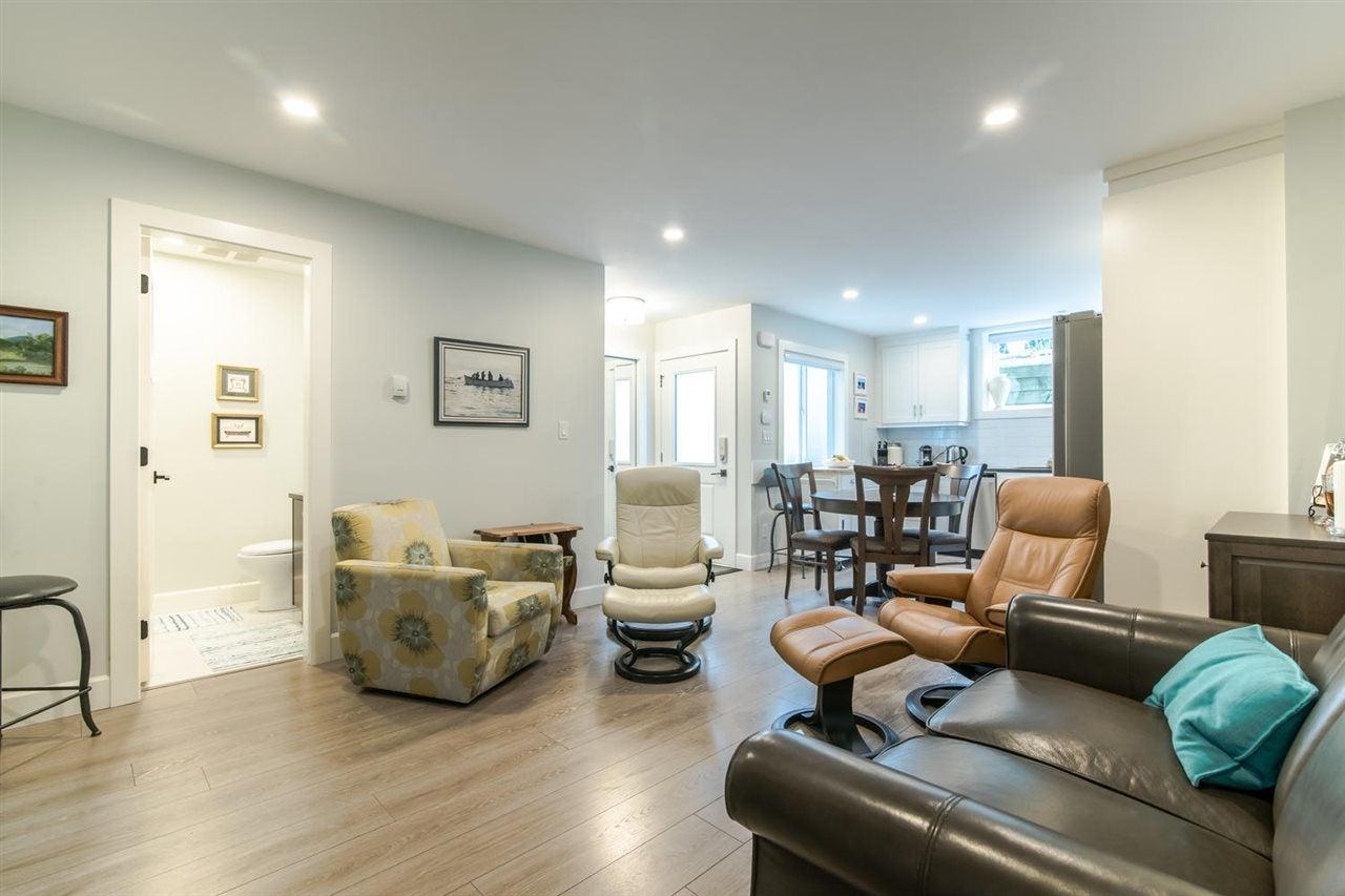 3888 DUBOIS STREET - Suncrest House/Single Family for sale, 5 Bedrooms (R2379810) - #19