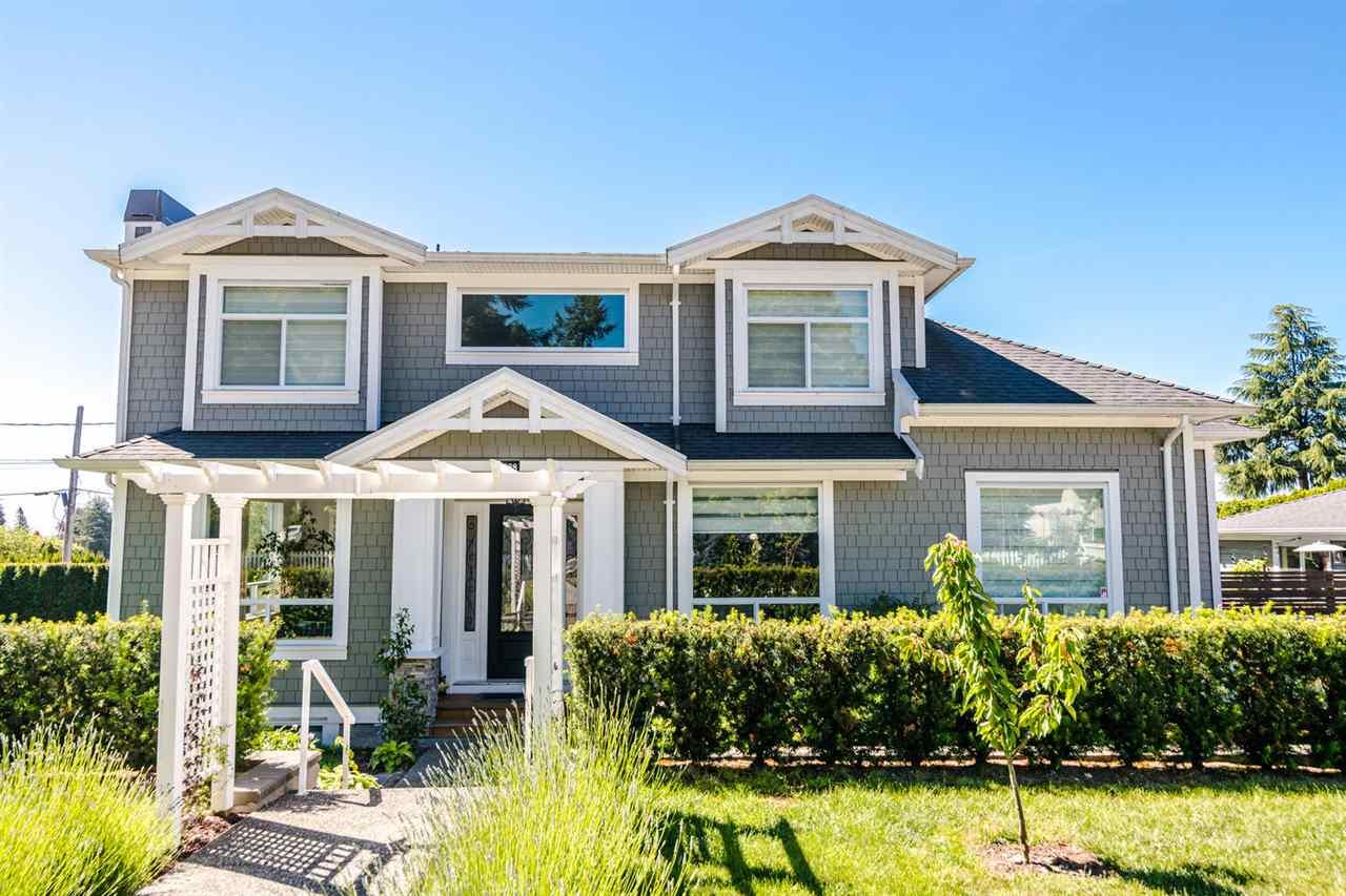 3888 DUBOIS STREET - Suncrest House/Single Family for sale, 5 Bedrooms (R2379810) - #2
