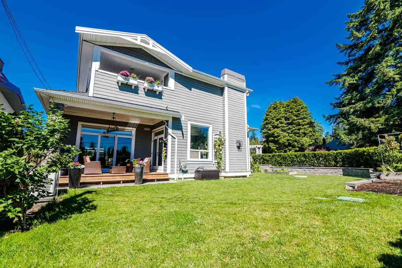 3888 DUBOIS STREET - Suncrest House/Single Family for sale, 5 Bedrooms (R2379810) - #20