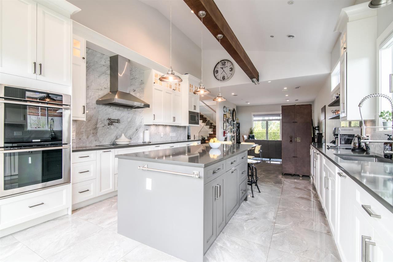 3888 DUBOIS STREET - Suncrest House/Single Family for sale, 5 Bedrooms (R2379810) - #3