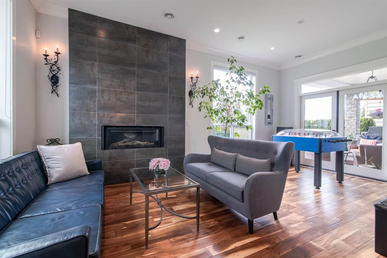 3888 DUBOIS STREET - Suncrest House/Single Family for sale, 5 Bedrooms (R2379810) - #4