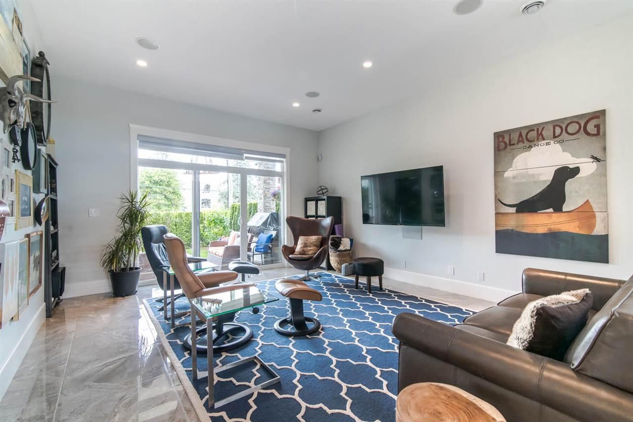 3888 DUBOIS STREET - Suncrest House/Single Family for sale, 5 Bedrooms (R2379810) - #5