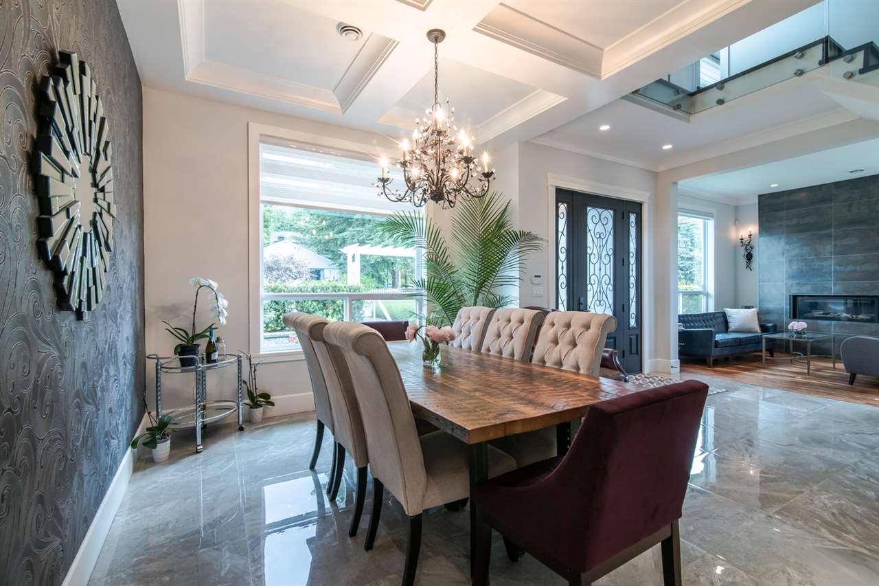 3888 DUBOIS STREET - Suncrest House/Single Family for sale, 5 Bedrooms (R2379810) - #6