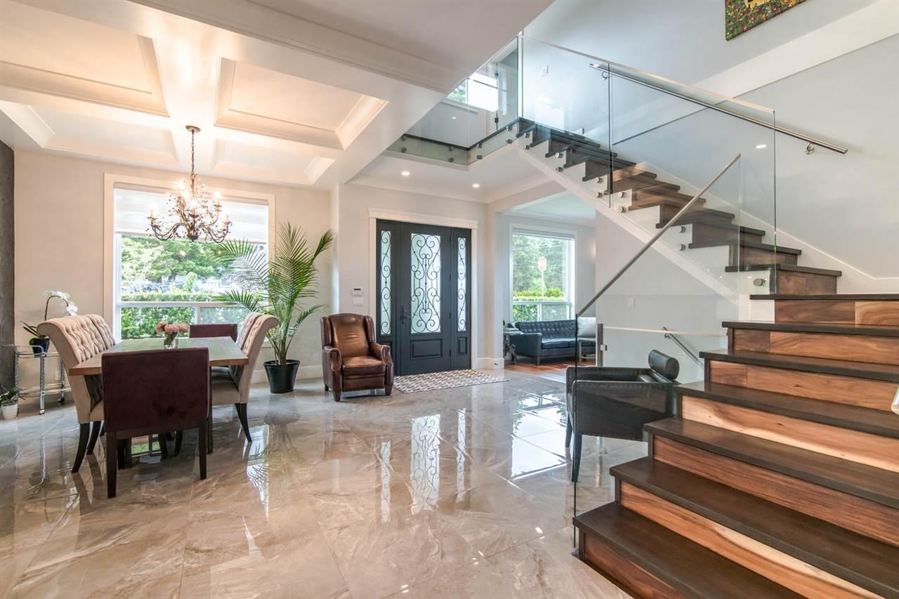 3888 DUBOIS STREET - Suncrest House/Single Family for sale, 5 Bedrooms (R2379810) - #7