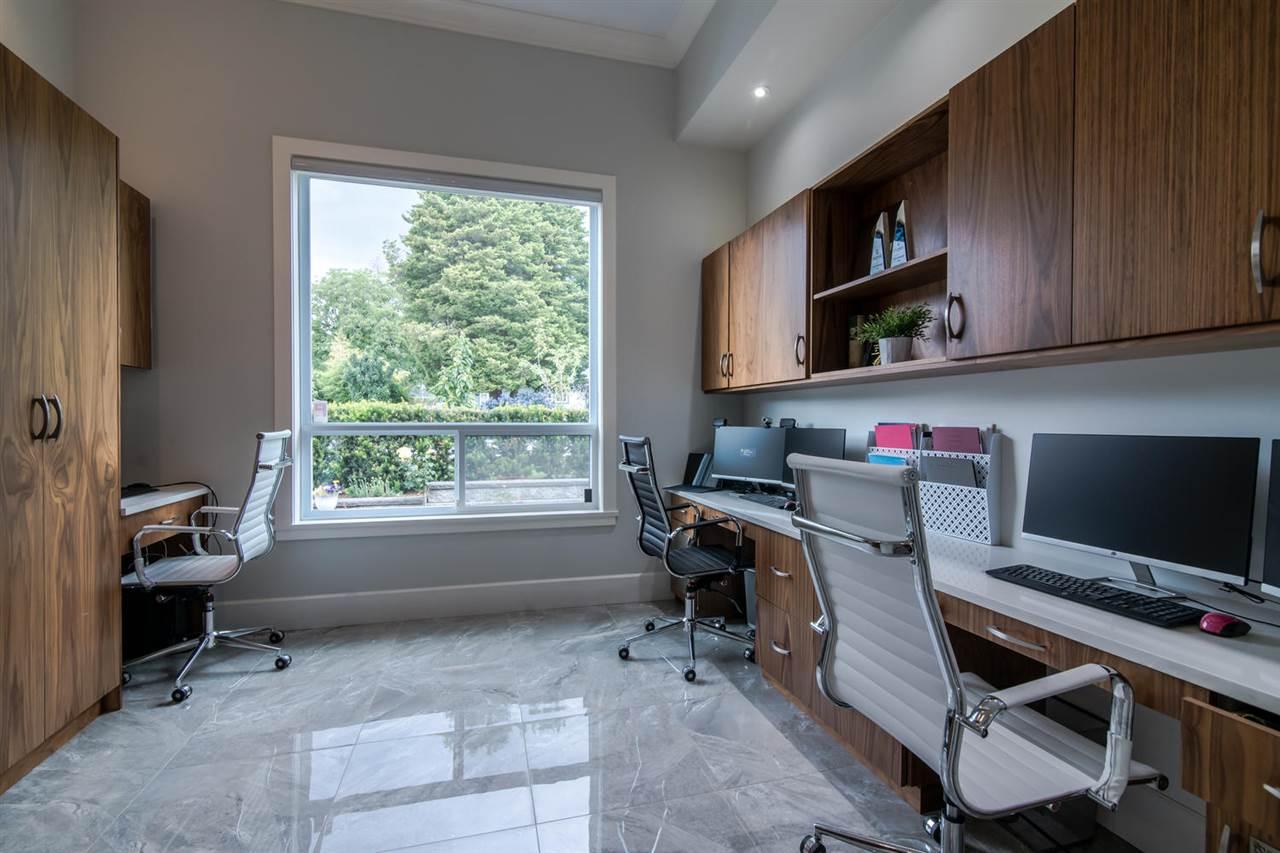 3888 DUBOIS STREET - Suncrest House/Single Family for sale, 5 Bedrooms (R2379810) - #8
