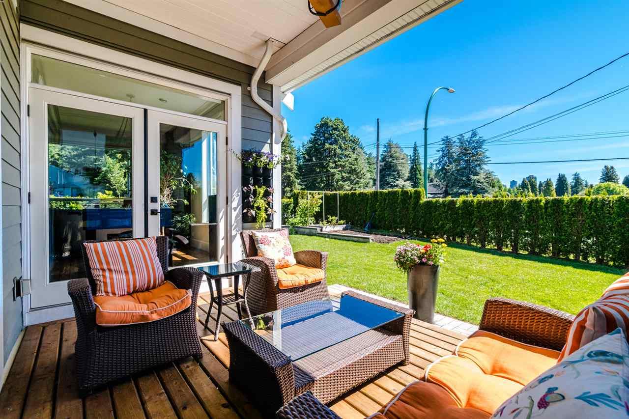 3888 DUBOIS STREET - Suncrest House/Single Family for sale, 5 Bedrooms (R2379810) - #9