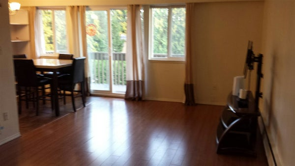 6 5740 HASTINGS STREET - Capitol Hill BN Apartment/Condo for sale, 3 Bedrooms (R2382081)