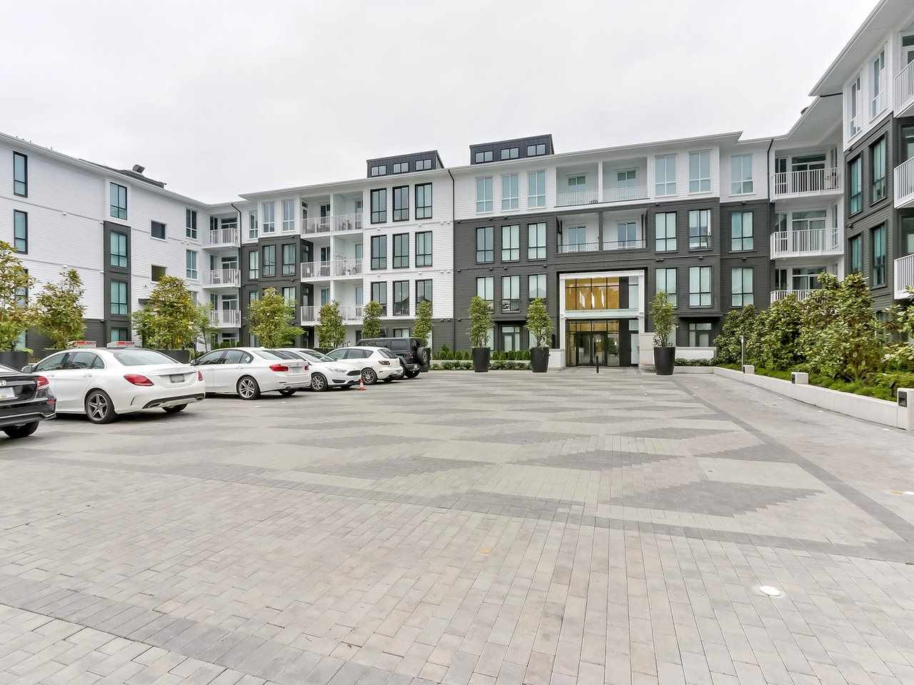 223 14968 101A AVENUE - Guildford Apartment/Condo for sale, 1 Bedroom (R2387225) - #15