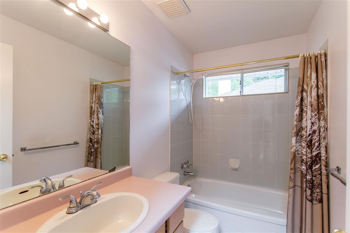 2985 JULIAN AVENUE - Canyon Springs House/Single Family for sale, 3 Bedrooms (R2388303) - #16