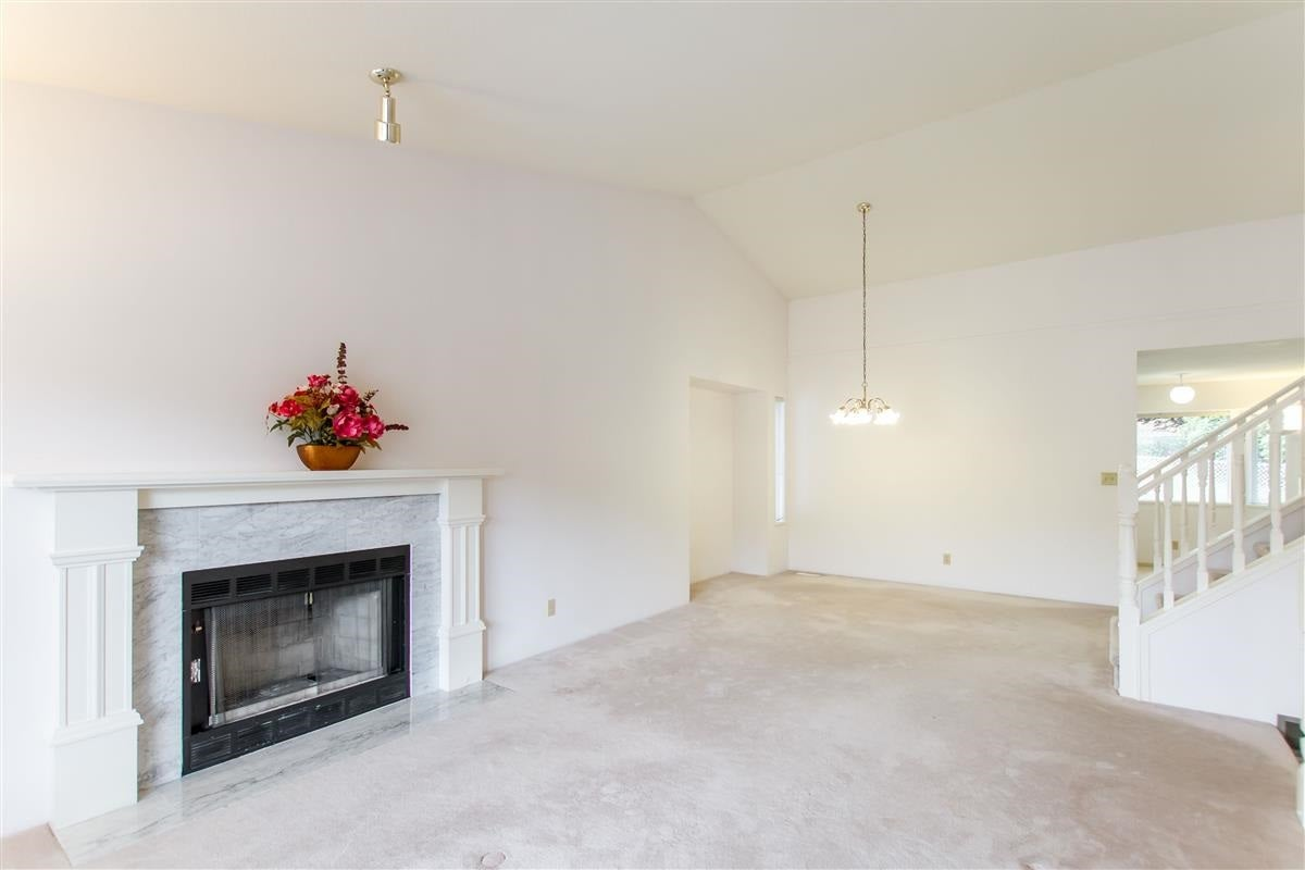 2985 JULIAN AVENUE - Canyon Springs House/Single Family for sale, 3 Bedrooms (R2388303) - #4