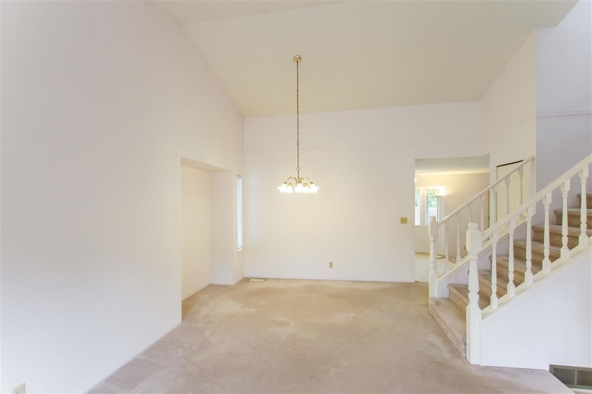 2985 JULIAN AVENUE - Canyon Springs House/Single Family for sale, 3 Bedrooms (R2388303) - #5