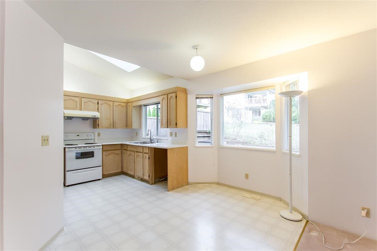 2985 JULIAN AVENUE - Canyon Springs House/Single Family for sale, 3 Bedrooms (R2388303) - #7